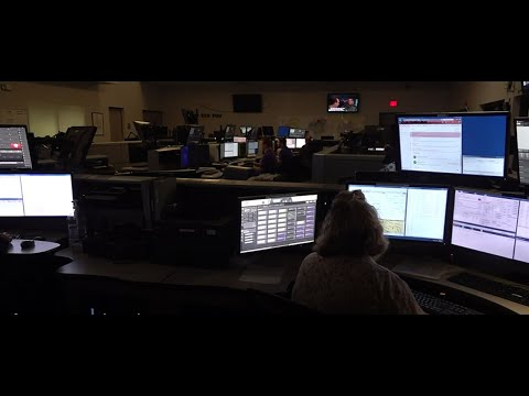 Zack & Jim - FROM KCEN - Texas getting $10 million in grants to modernize 911 services