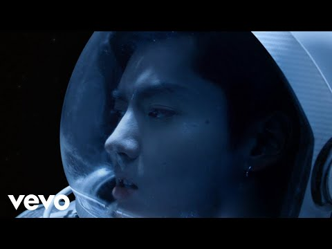 Kris Wu - Freedom ft. Jhené Aiko (Official Music Video)