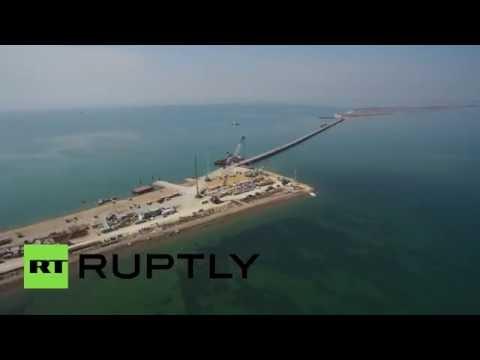 Автопутешествия и приключения: Крым