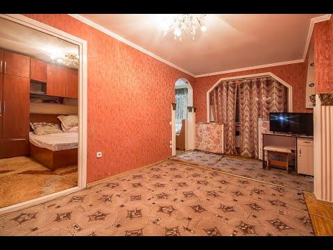 Apartament de vanzare 2 camere + living. Coliseum Palace, Râșcani | AccesImobil from YouTube · Duration:  1 minutes 33 seconds