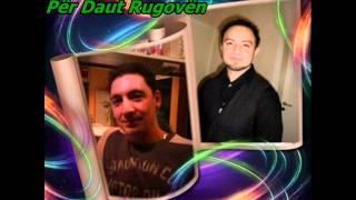Për Daut  Rugovën Tallava 2012  Kujtim Peja Asem Sadrija
