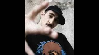 Eko Fresh & Summer Cem ft. Luniz - Ich Bin High Homie