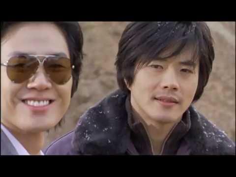 SAD LOVE STORY Episode 16 - Kwon Sang Woo, Hee Sun Kim, Jung Hoon Yun ENG SUBS, HD