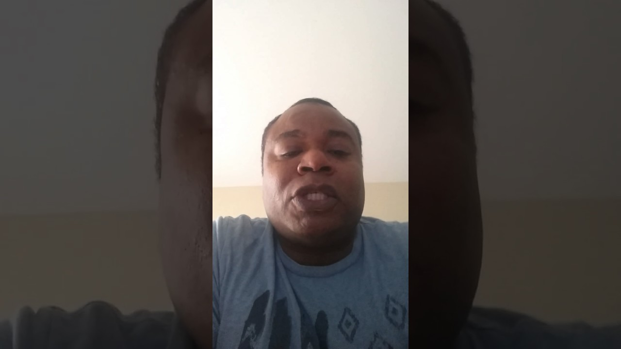 H2B Visa Cap - YouTube