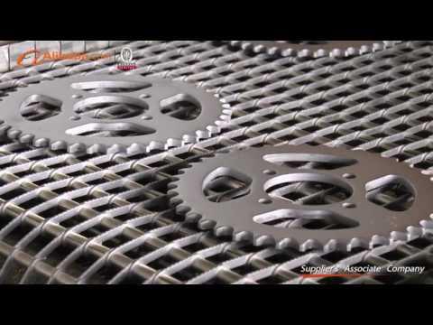 Renqiu Shuntian Motorcycle Parts Co., Ltd.