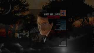 Andy Williams - Tonight