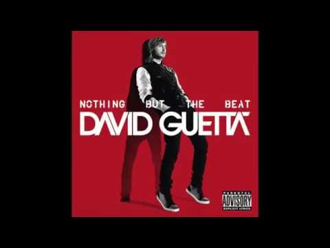 David Guetta – Where Them Girls At (Audio)