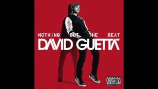 David Guetta - Where Them Girls At (Audio) thumbnail