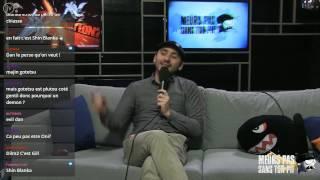 [S07E07] Meurs pas sans ton PIF ! - MVC4 et Bracket de la Capcom Cup part1