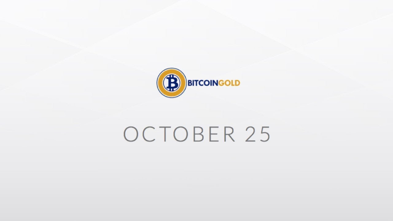 What will be bitcoin gold value after its launch bgold btcgpu what will be bitcoin gold value after its launch bgold btcgpu ccuart Image collections