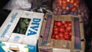 видео Как открыть мясной магазин, начни успешный мясной бизнес