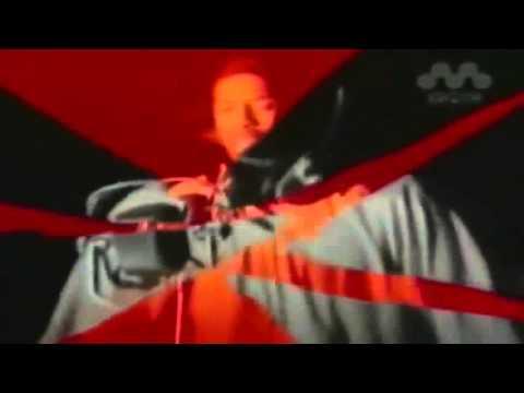 US3 - Cantaloop (Flip Fantasia)