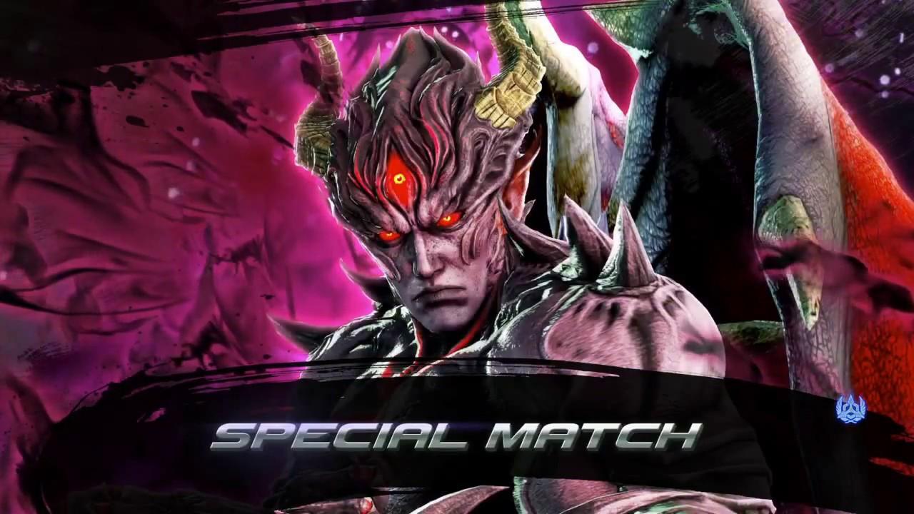 Special match биглион biglion ru
