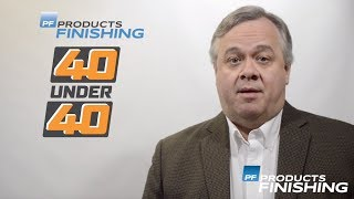 Products Finishing News Update Newsletter, Feb. 13