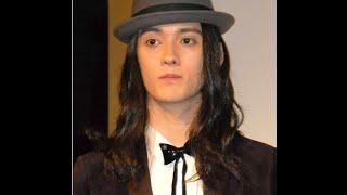 モデル、俳優の栗原類さんがNHKの朝の情報番組あさイチにて自身が発...