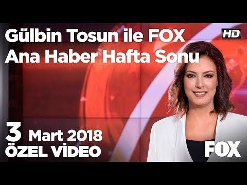 Erdoğan ile Akşener arasında ilk...