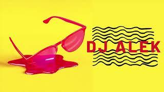 Download Dissolved - Dj alek