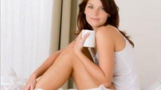 Вся правда о чае Улун: чай улун ~ что такое чай улун, польза для здоровья