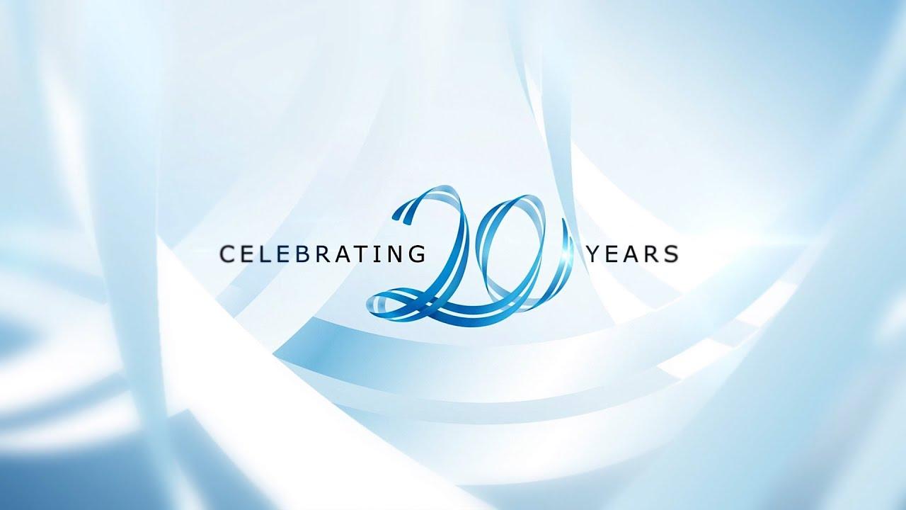 Softserve years anniversary corporate film english version