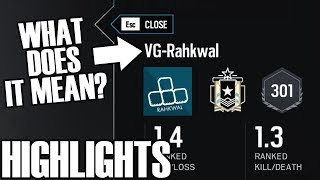 what-does-vg-actually-stand-for-rainbow-six-siege