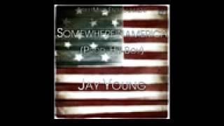 Jay Z - Somewhereinamerica [INSTRUMENTAL REMIX] (@JayYoung_559) [Prod. Hit-Boy]