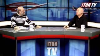 видео Купить диплом СССР | компания www.all-diplomz.com