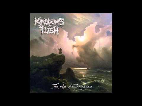 Kingdoms of Flesh - Our Fair Lady of the Plague