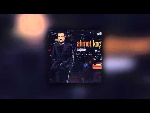Ahmet Koç - The Blue Cafe