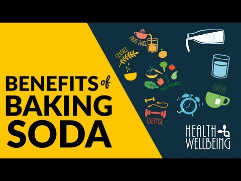 //-benefits-of-baking-soda-//-and-other-baking-soda-uses.