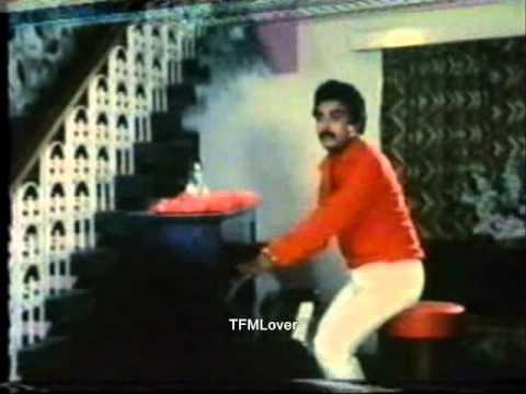 Uthayame Uyire -SPB-Umaramanan-S A Rajkumar