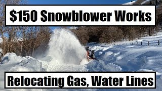 huge-snowblower-works-relocating-water-and-gas-lines