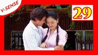 Romantic Movies | Castle of love (29/34) | Drama Movies - Full Length English Subtitles