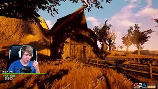 WYŚCIG O WORLD FIRST I WOW NA UNREAL ENGINE 4 - World of Warcraft: Battle for Azeroth