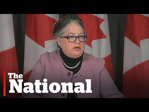 CRA to crack down on tax cheats