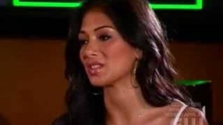 Pussycat Dolls Present: Girlicious Episode 6 Part 2