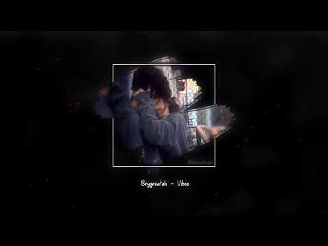 Brygreatah - Vibes
