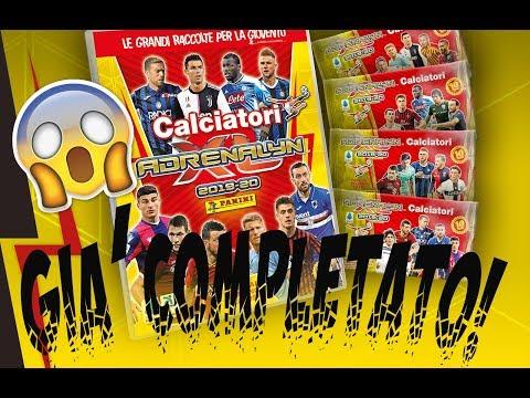 PANINI EURO 2012 CALCIO IN FIGURINE-PICK 5 a 100-COMPLETARE IL TUO ALBUM