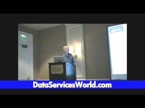 Information Retrieval, Data Sharing and Cheap Computing