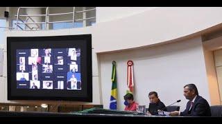 Projetos aprovados vão minimizar impactos do coronavírus em SC