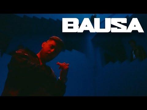 BAUSA - Tropfen (Official Music Video)