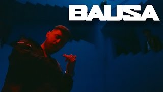 BAUSA - Tropfen (Official Music Video)