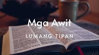 Download lagu Mga Awit (Psalms) Kabanata 1-150 | Tagalog Audio Holy Bible