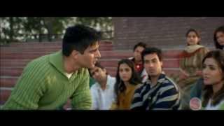 Yaraan Naal Baharaan    New Full Punjabi Movie   Part 13 of 16   Superhit Movies   Jimmy Shergill