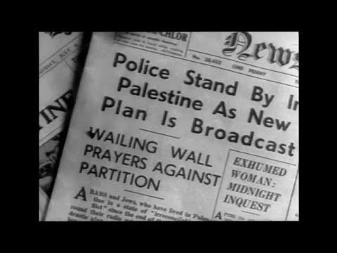 بعد زيارة الأمير وليام.. فلسطينيون وإسرائيليون يتذكرون الانتداب…  - نشر قبل 17 دقيقة