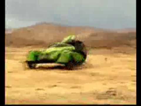 Carro A Control Remoto 33 Youtube