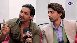 Paltan Interview | MJ Arpit | 106.2 Big FM | Zee Studios International