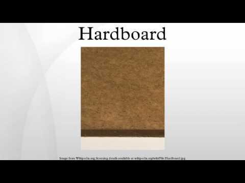 Hardboard Vs Mdf Doors