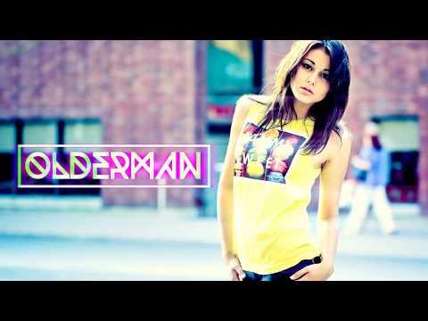 Dj Snake | New English remax | new dj mix trance | english song remix