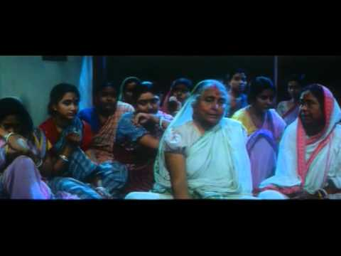 Thumbnail: aalo full bengali movie