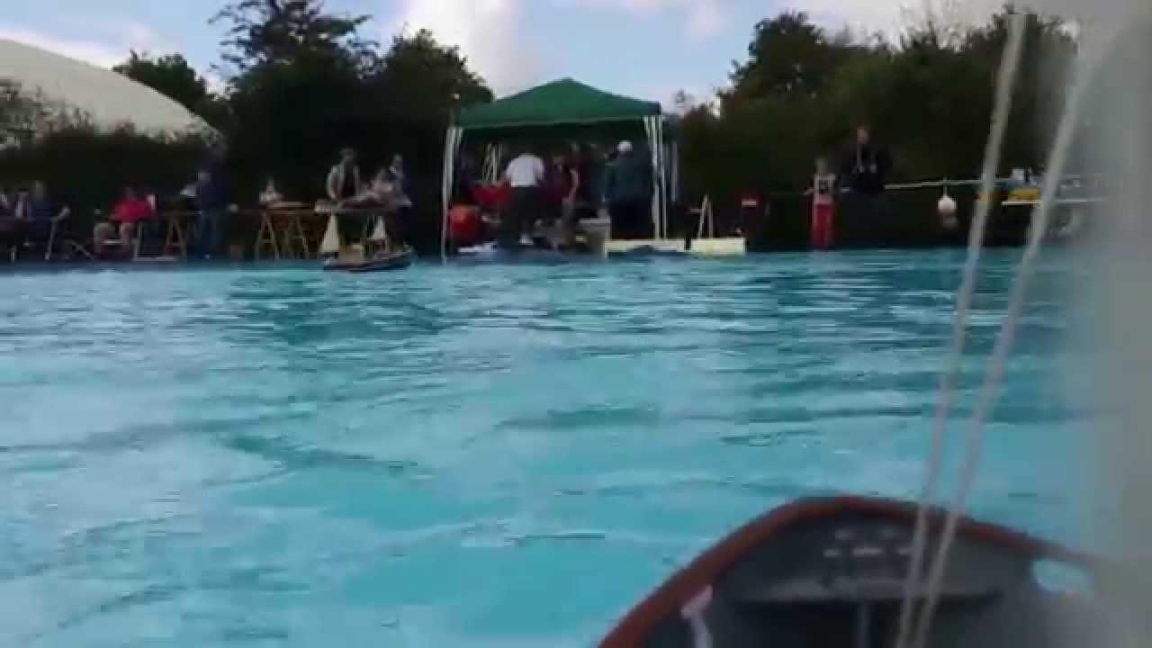Schwimmbad Neumünster neumünster bad am stadtwald 2014l